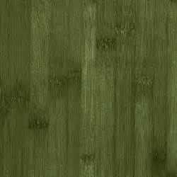bamboo color green bamboo vinyl flooring vinyl tiles that fulfill your