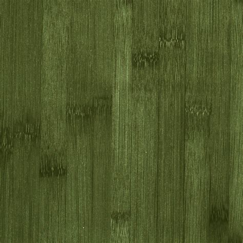 top 28 do colors an effect on s emotions the muse top 28 vinyl flooring bamboo effect gurus vinyl