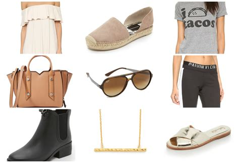News Shopbops Picks by Major Finds From Shopbop S Sale Aol Lifestyle
