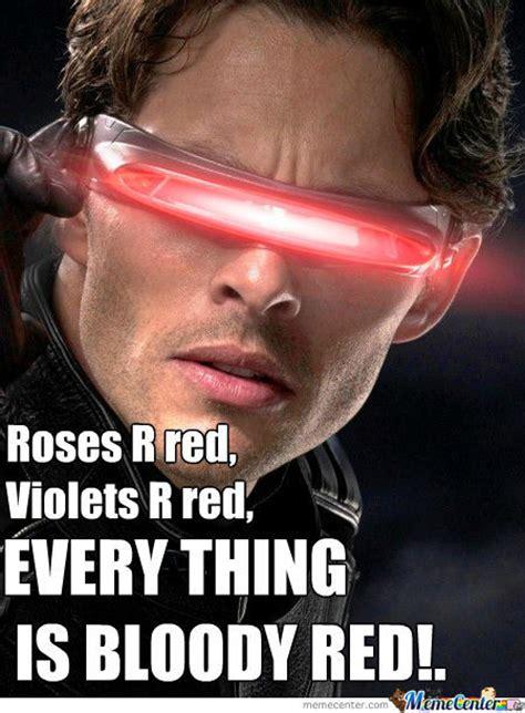 Meme Poem - lovely memes image memes at relatably com