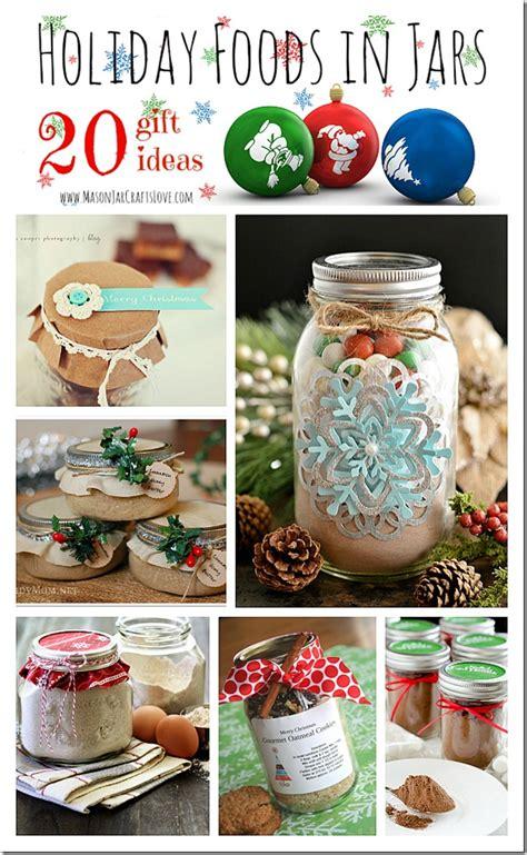 top 10 reader favorites mason jar crafts love