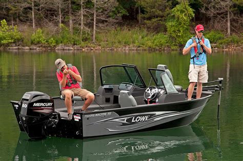 lowe fishing boat decals 2017 new lowe fm 165 pro wt aluminum fishing boat for sale