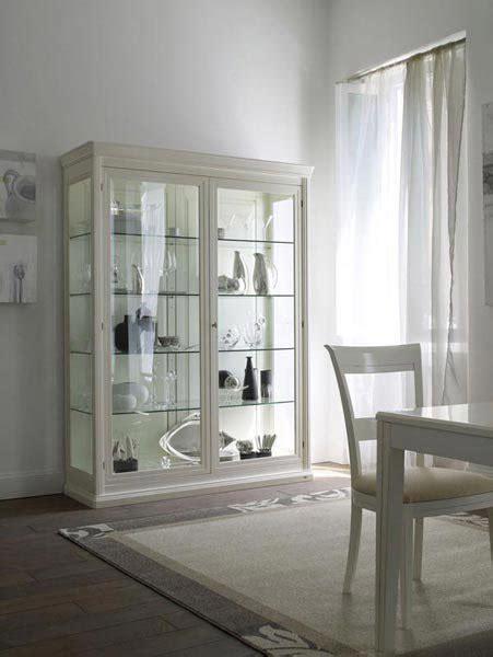 mobili vetrine moderne mobili lavelli vetrine moderne mondo convenienza