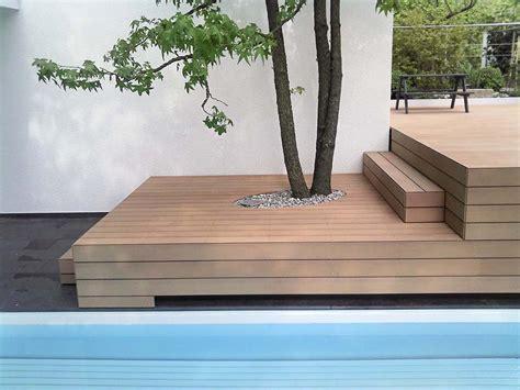 Terrassengestaltung Ideen Beispiele by Tipps Sowie Bildsch 246 Ne Ideen Und Beispiele Zur