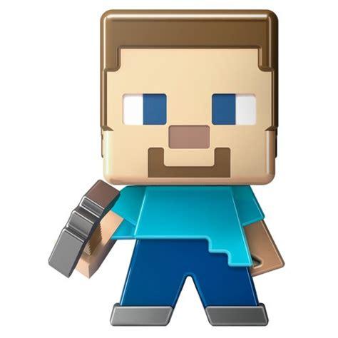 Murah Pajangan Figure Minecraft Mini Figure Minifigures Seri 2 minecraft mini figure 1 pack walmart