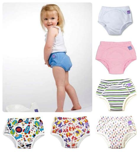 panty training reusable toilet trainer pants bambino mio potty training