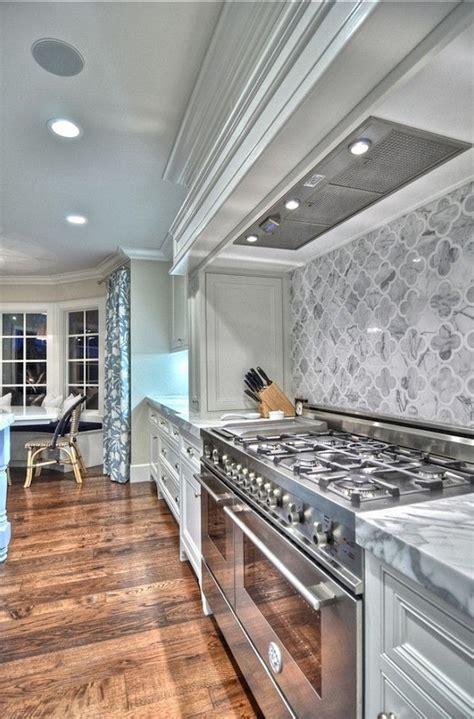 ideas  stylish subway tile kitchen backsplash