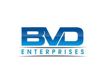 Mba Cpa Dj Enterprises by Bvd Enterprises Llc Logo Design Contest Logo Arena