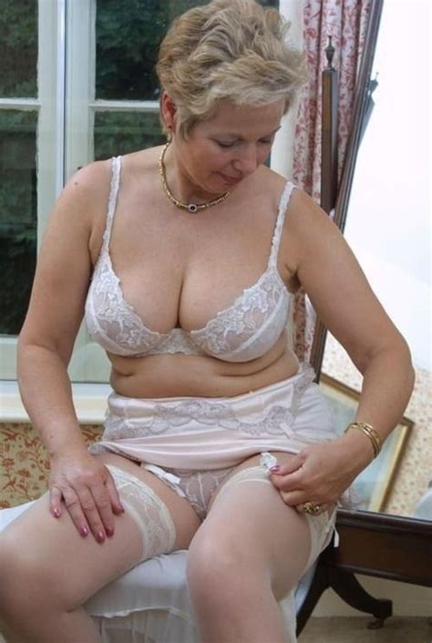 white pussy fuck black dick pin by scott edwards on satin pinterest nude lingerie