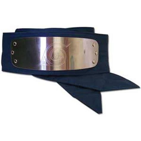 Party Decorations At Home Get Your Naruto Headband At Caufields Com