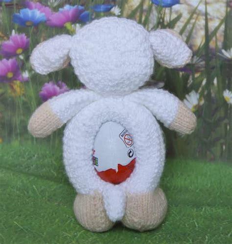 knitting pattern sheep motif shirley the sheep knitting by post