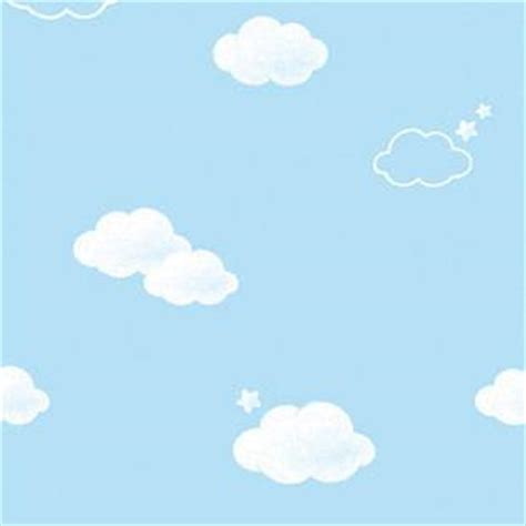 Wallpaper Stiker Shabby 45cm X 10m 10m 45cm wallpaper wallpaper blue sky pvc wallpaper