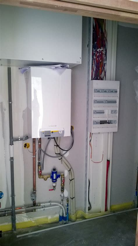Installation Cabinet Dentaire by Cabinet Dentaire 224 Amiens Adelec Eirl Artisan Electricien