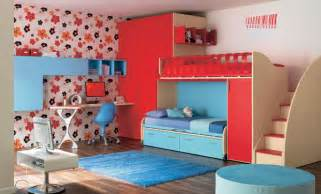 Bunk beds for kids jpg