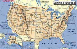 us map with states and lakes usa maps maps of usa usa maps usa free maps