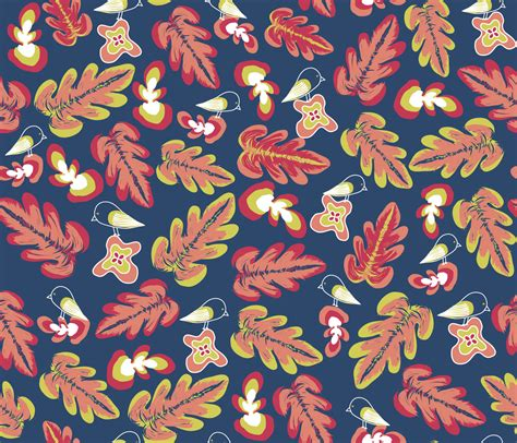 pattern design for fabric endangered birds new fabric designs theoriginalthread