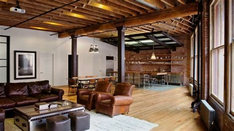 Industrial Home Decor Ideas 40 Amazing Design Ideas For A Cool Industrial Home