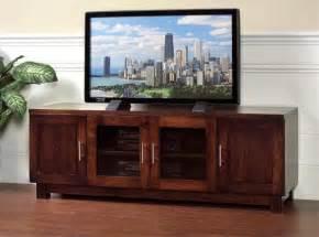 Dog Room Divider - urban flat screen tv stand