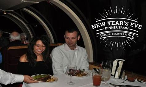 new year celebration colorado springs top 12 2017 new year s events in colorado springs