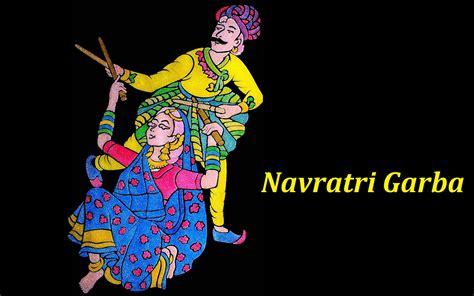 navratri couple wallpaper hd navratri garba playing couple wallpaper hd wallpapers rocks