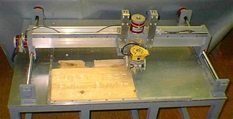 how a router works woodworking computer controlled 3 axis wood router