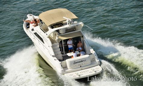 cheapest boat rental chicago boat gas report find the lowest gas prices for memorial