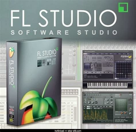 fl studio latest version full free download with crack fruity loops studio producer edition 11 0 2 crack full