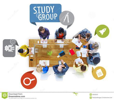 photo design team business people design team brainstorming meeting concept