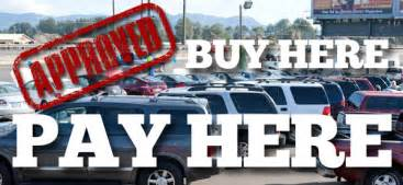 Used Cars Nc Buy Here Pay Here 713 Car Loans Houston S 1 Buy Here Pay Here Auto Dealership