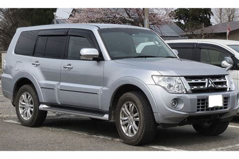 mitsubishi models mitsubishi car models list complete list of all