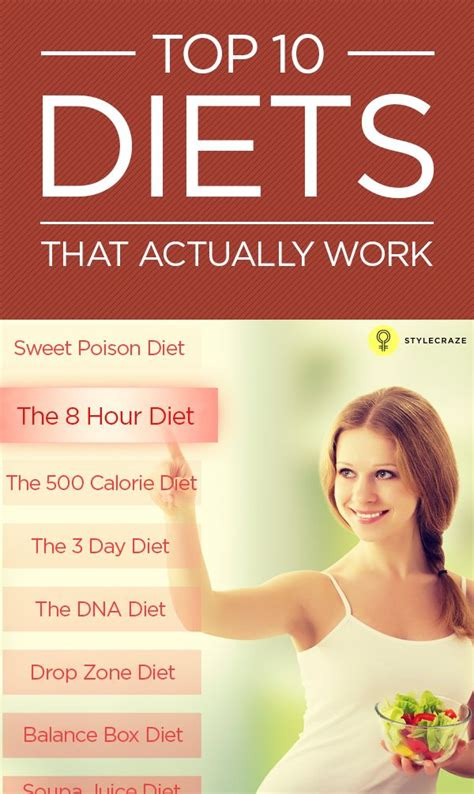 15 Signs Your Diet Is Working by Top 15 Diets That Work Weight Loss Exercises And Losing