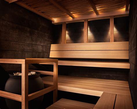 helo sauna taika helo ltd