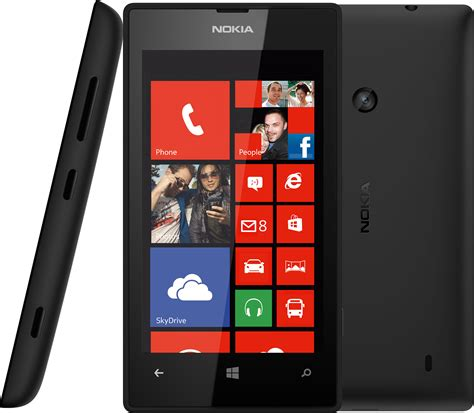Hp Nokia Lumia 520 the nokia lumia 520 now available in canada
