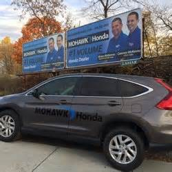 mohawk honda staff mohawk honda 10 photos 24 reviews car dealers 175