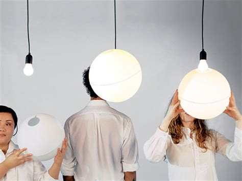 bare light bulb cover hang on easy lshade bulb fiction lighting