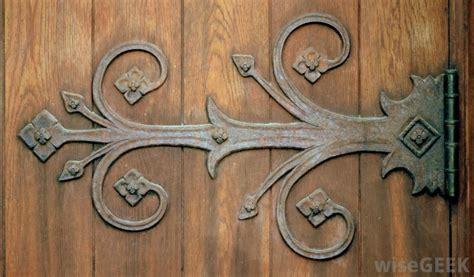 anatomy of a door hinge what are hinge pin door stops with picture