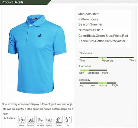 parklon yb lesson green soft bsm color lucky sailing summer solid s polo shirt