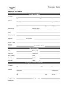 protocol deviation form template form template beautiful scenery photography