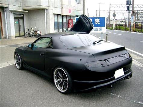 mitsubishi fto jdm mitsubishi fto tuner cars cars jdm and