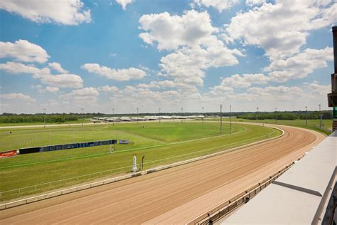 Race Track Gift Card - evangeline downs racetrack casino hotel