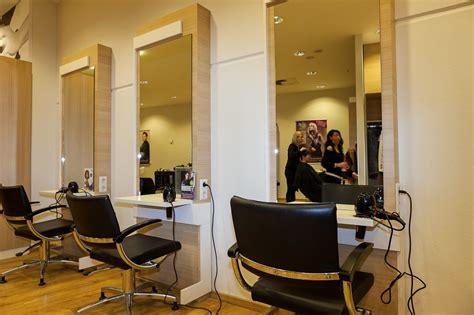 Preise Friseur Klier Preise Klier Friseur Fris 246 R Klier Hairworld Mercado
