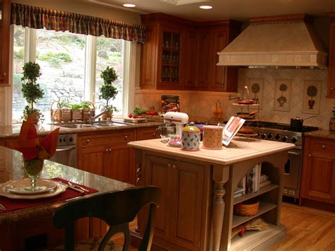 french country kitchen furniture best home decoration country kitchen design ideas home interior designs