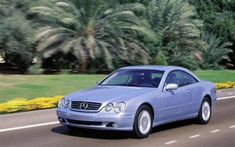 electronic stability control 2000 mercedes benz cl class spare parts catalogs service manual 2000 mercedes benz cl class repair manual free 2006 mercedes benz cls class