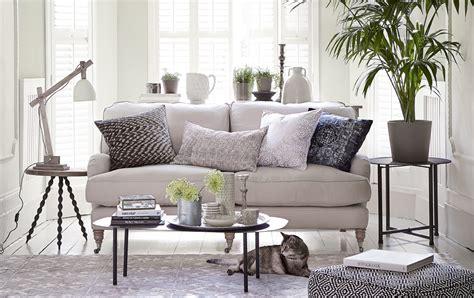 beautiful living rooms uk best of house beautiful design