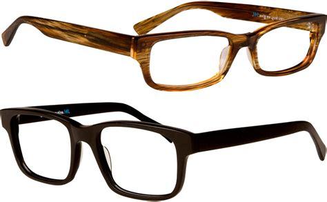 eyeglasses portland oregon eyeglasses