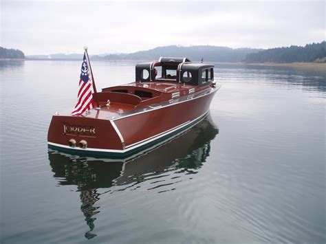 boat names classic woody boater asks what s in a name classic boats