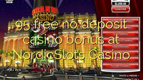 casino games win real money  deposit india menabc
