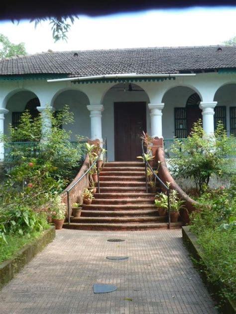 Home Interior Design Goa goan home interiors house design ideas