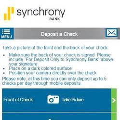 home design retailers synchrony bank home design retailers synchrony bank 28 images ishak
