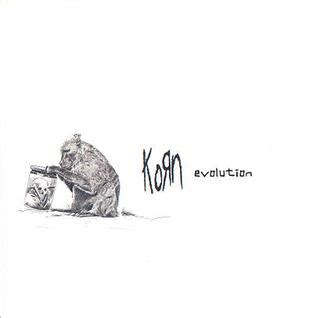 korn wikipedia the free encyclopedia evolution korn song wikipedia